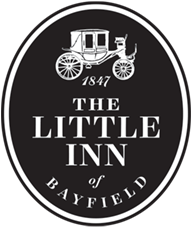 Little Inn Logo